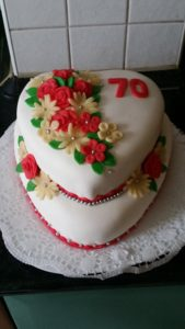 k 70-narodeninám